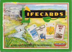 LifeCards