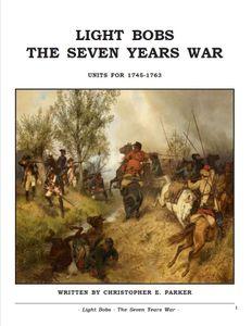 Light Bobs: The Seven Years War