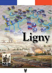 Ligny