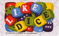 Like Dice
