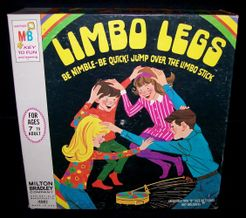 Limbo Legs