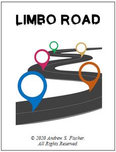 Limbo Road