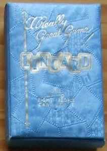 Lincard