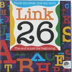 Link 26