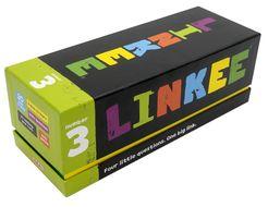 Linkee 3
