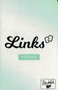 Links: Promo