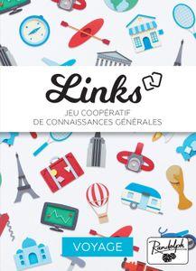 Links Voyage