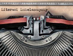 Literaci Lubelszczyzny