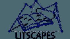 Litscapes