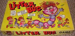 Litter Bug Game