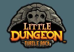 Little Dungeon: Turtle Rock