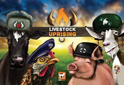 Livestock Uprising