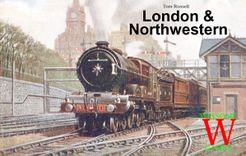 London & Northwestern