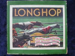 Long Hop