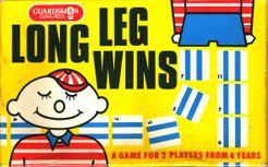 Long Leg Wins