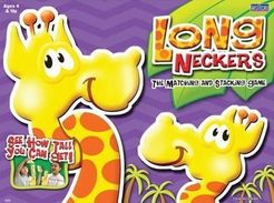 Long Neckers