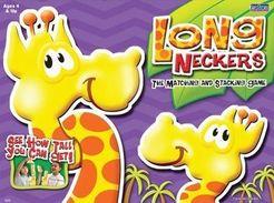 Long Neckers