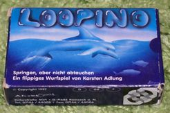 Loopino