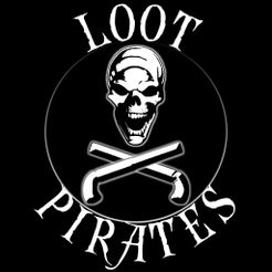 Loot Pirates