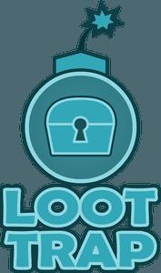 Loot Trap