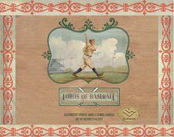 Lords of Baseball