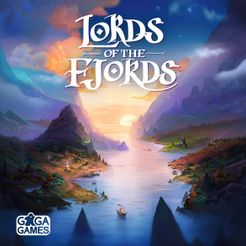 Lords of the Fjords