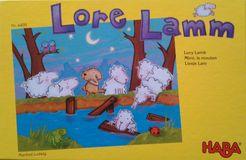 Lore Lamm