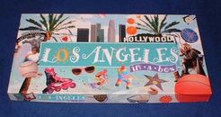 Los Angeles in a Box