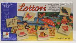 Lottori