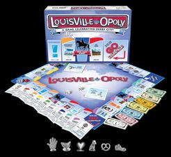 Louisville-Opoly
