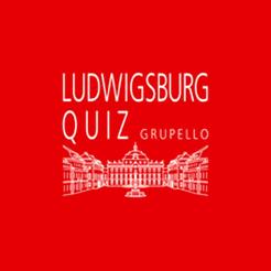 Ludwigsburg-Quiz