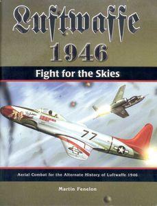 Luftwaffe 1946