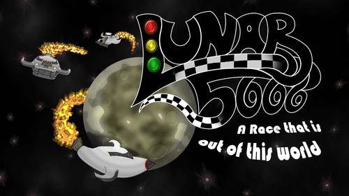 Lunar 5000