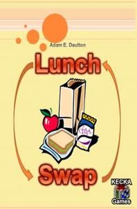 Lunch Swap