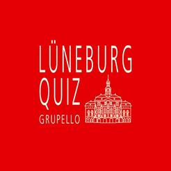 Lüneburg-Quiz