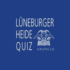 Lüneburger Heide Quiz