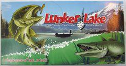 Lunker Lake