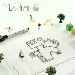Madrino