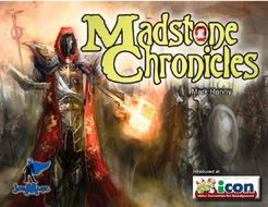 Madstone Chronicles
