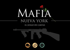 Mafia: New York
