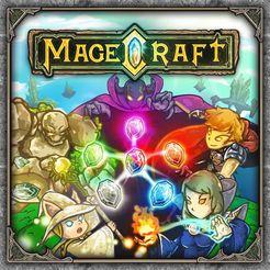 Magecraft