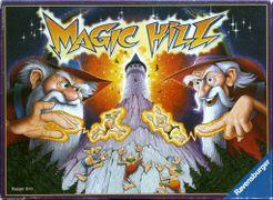 Magic Hill