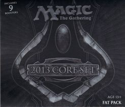 Magic: The Gathering – 2013 Core Set