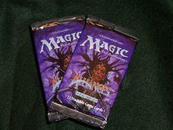 Magic: The Gathering – Alliances
