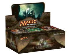 Magic: The Gathering – Core Set 2010