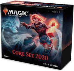 Magic: The Gathering – Core Set 2020