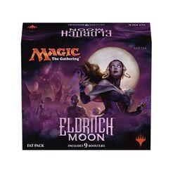 Magic: The Gathering – Eldritch Moon