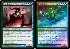 Magic: The Gathering – Eventide