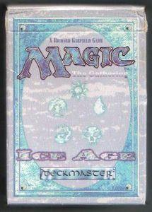 Magic: The Gathering – Ice Age