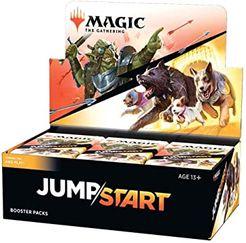 Magic: the Gathering – Jumpstart